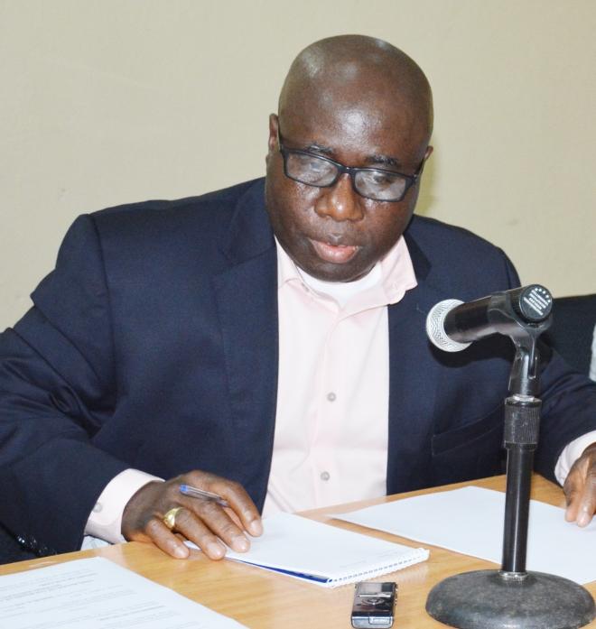 Liberia NEC Chief Jerome Korkoyah.jpg